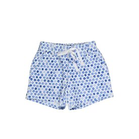 Toobydoo Toobydoo French Terry Shorts