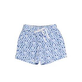 Toobydoo Toobydoo Shorts