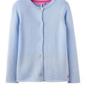 Joules Joules Caitlin Sweater
