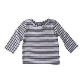 Zutano Zutano Shirt