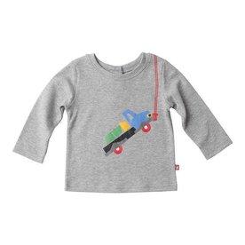 Zutano Zutano Crewneck Shirt