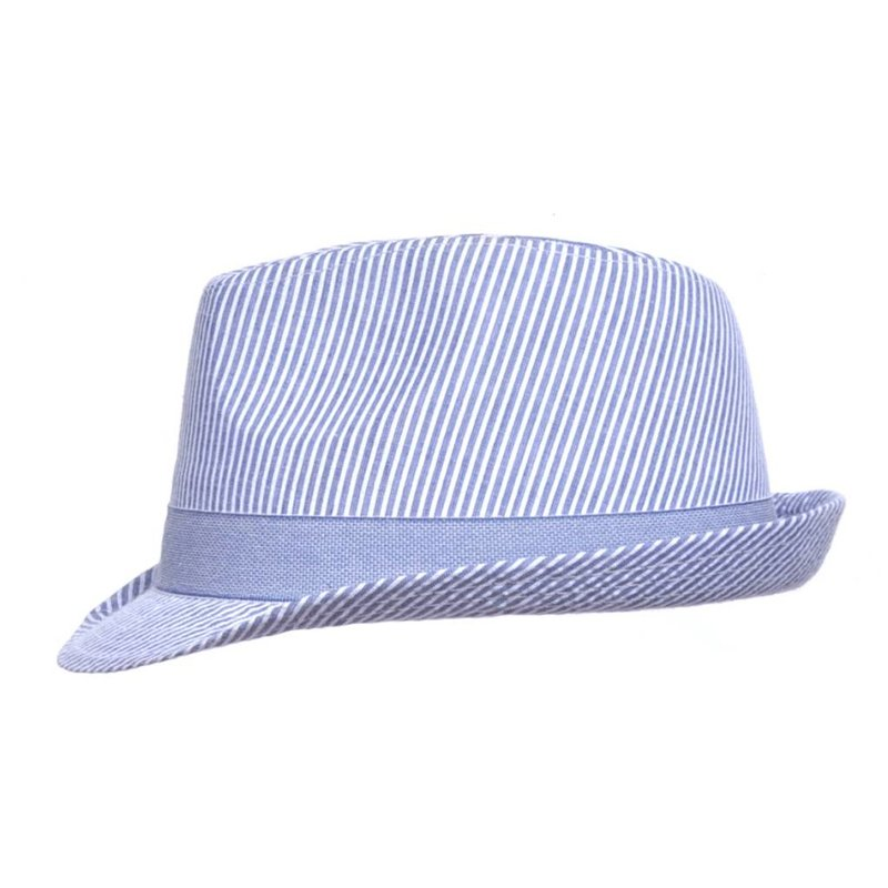 Flap Happy Flap Happy Kids Fedora