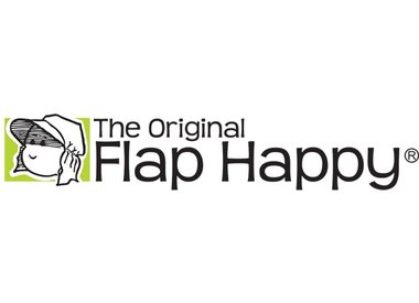Flap Happy
