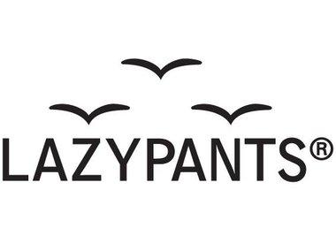 08/Lazypants
