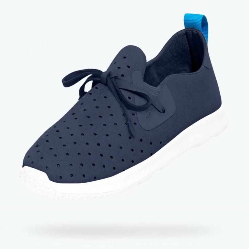 Native Shoes Kids Apollo Moc XL Slip-On