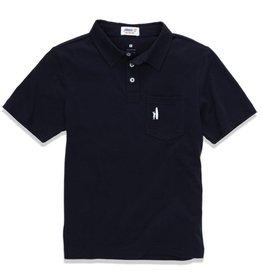 Johnnie-O Johnnie-O Original Jr. Polo