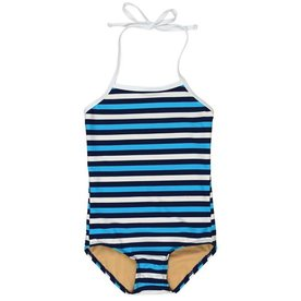 Toobydoo Toobydoo Swimsuits