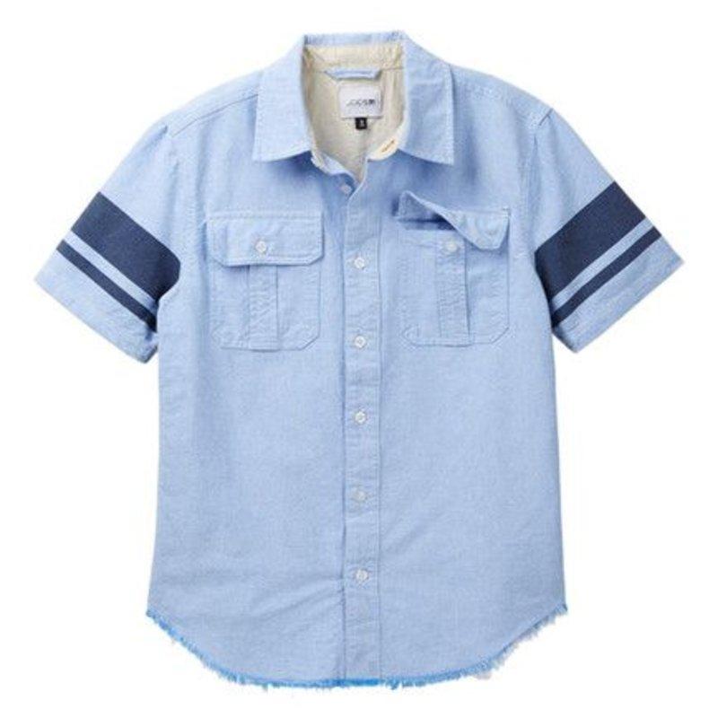 Joes Tyler Shirt