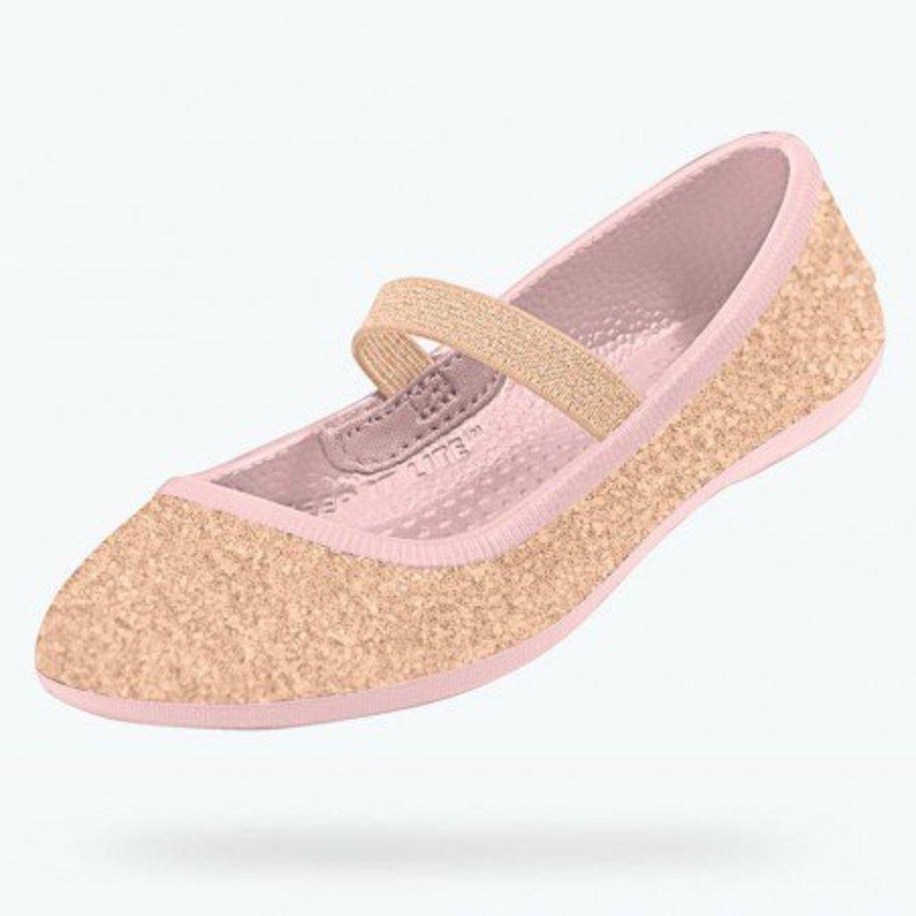 Native Shoes Margot Bling Child