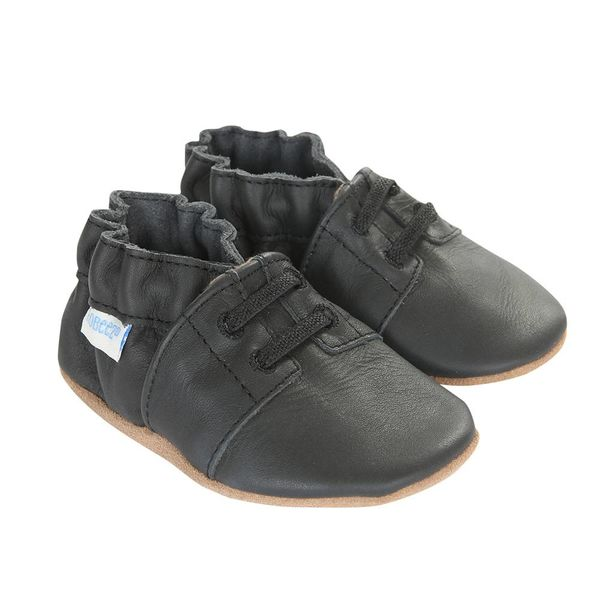 Robeez Robeez Boys Special Occasion Shoes
