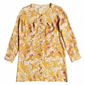 Roxy Roxy Sun Shining Dress