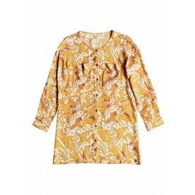 Roxy Roxy Dress