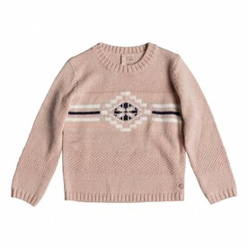 Roxy Roxy Across The Sky Sweater