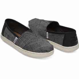 TOMS TOMS Alpargata Youth