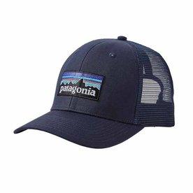 Patagonia Patagonia Trucker Hat