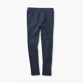 Tea Collection Tea Moto Pants