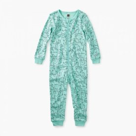 Tea Collection Tea Baby PJs