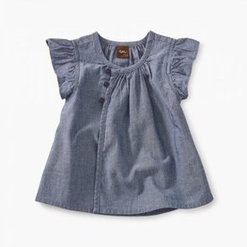 Tea Collection Tea Baby Tunic