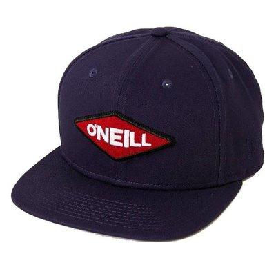 O'Neill O'Neill Midlands