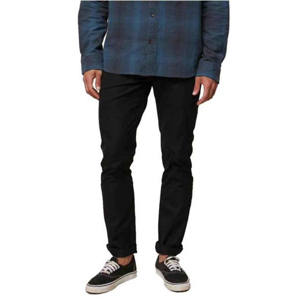 O'Neill O'Neill Men's Redlands Hybrid Pant