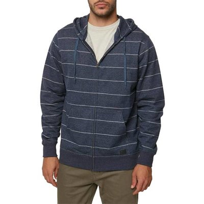 O'Neill O'Neill Zip Fleece