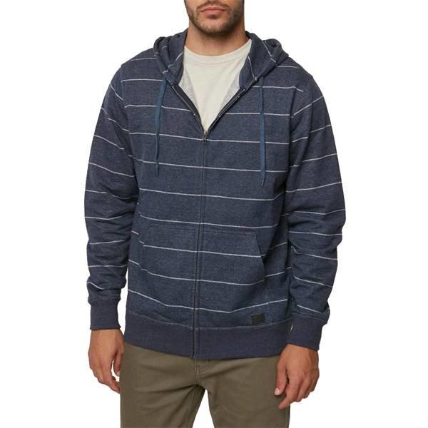 O'Neill O'Neill Men's Murphy Zip Fleece