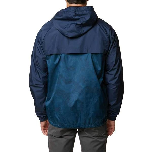 O'Neill O'Neill Men's Traveler Windbreaker