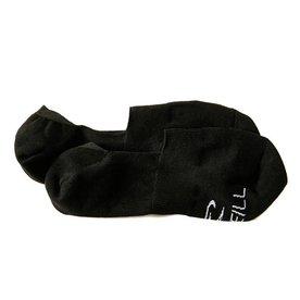 O'Neill O'Neill 3pk Sock