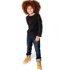 Appaman Appaman Boys Slim Leg Denim
