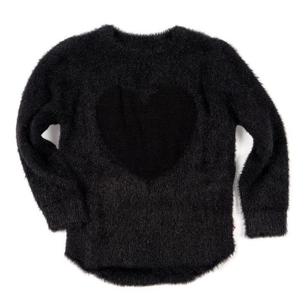 Appaman Appaman Girls Libby Sweater