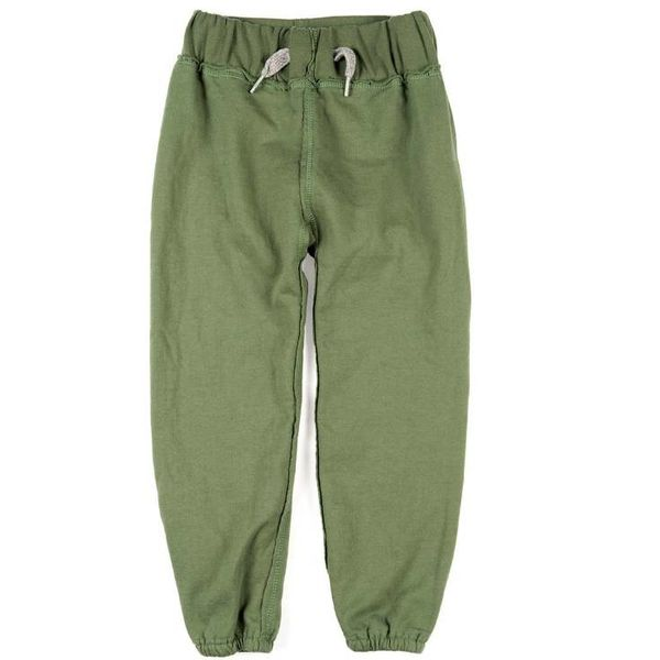 Appaman Appaman Boys Gym Sweats