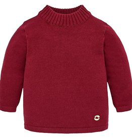 Mayoral Mayoral Baby Sweater