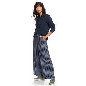 Roxy Roxy Waterfall Pants