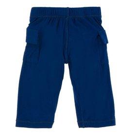 KicKee Pants Kickee Pants Cargo Pant