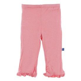 KicKee Pants Kickee Pants Ruffle Pant