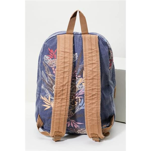 O'Neill O'Neill Girls Blazin Backpack
