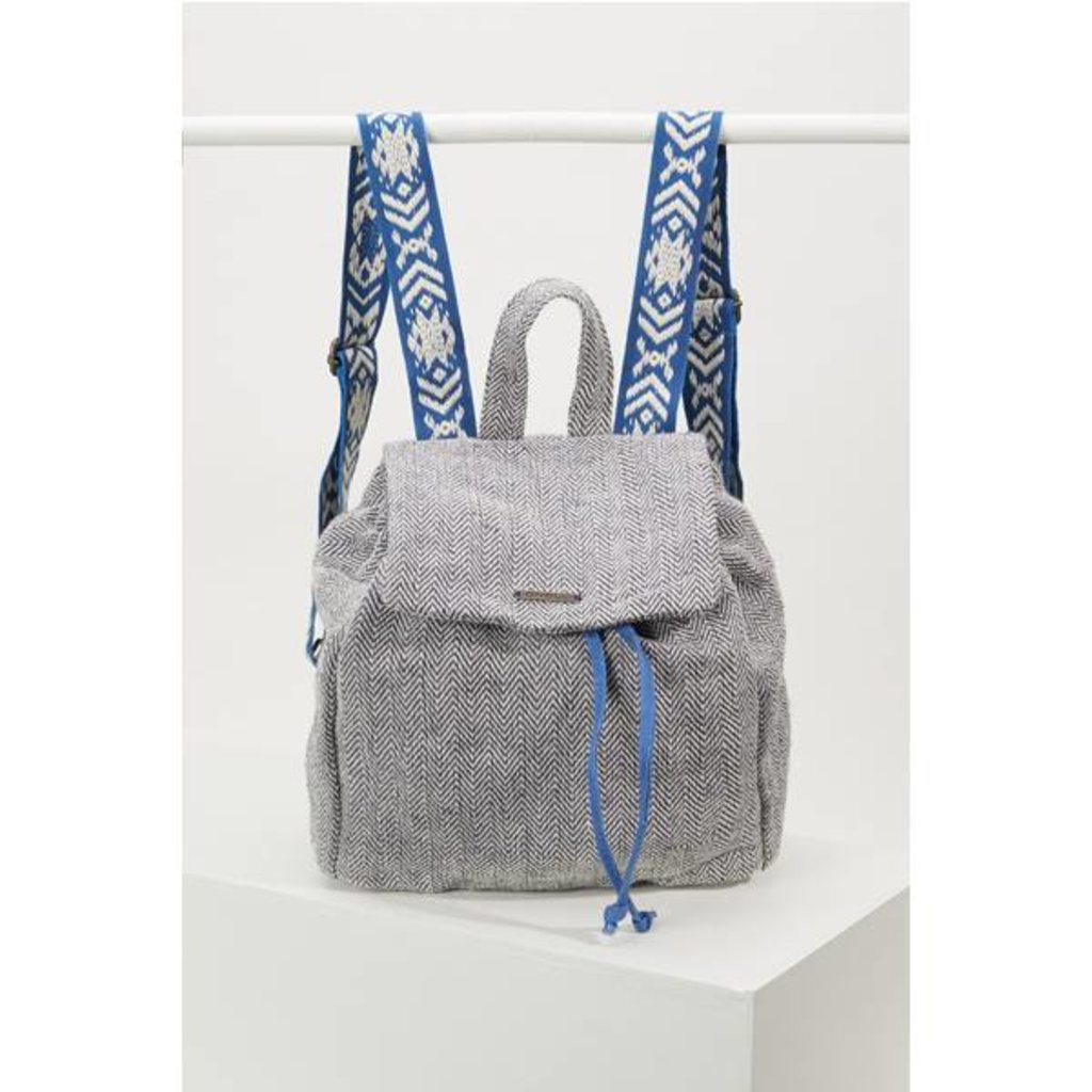 O'Neill O'Neill Girls Mini Starboard Backpack