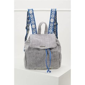 O'Neill O'Neill Backpack