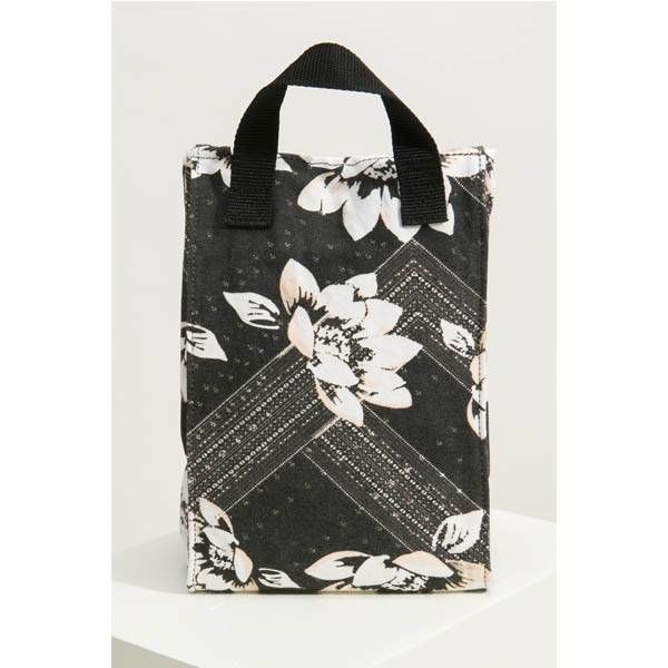 O'Neill O'Neill Girls Picnic Lunch Bag