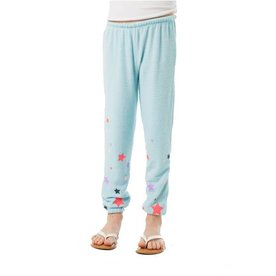 Chaser Kids Chaser Sweatpants