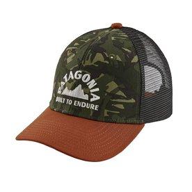 Patagonia Patagonia Hat