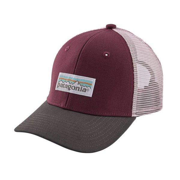Patagonia Patagonia Kid's Trucker Hat