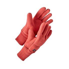 Patagonia Patagonia Kids Gloves