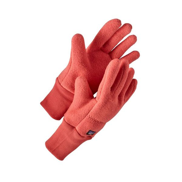 Patagonia Patagonia Kids Synchilla Fleece Gloves