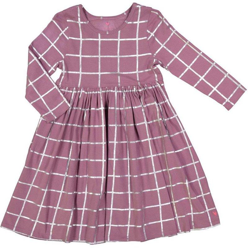 Pink Chicken Pink Chicken Toddler Steph Dress