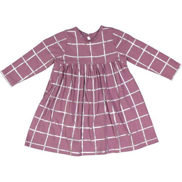 Pink Chicken Pink Chicken Baby Veda Dress