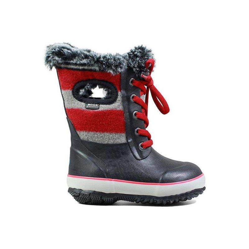 BOGS BOGS Girls Arcata Stripe Boot