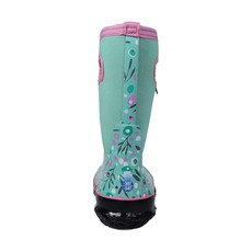 BOGS BOGS Kids Classic Cattails Boots
