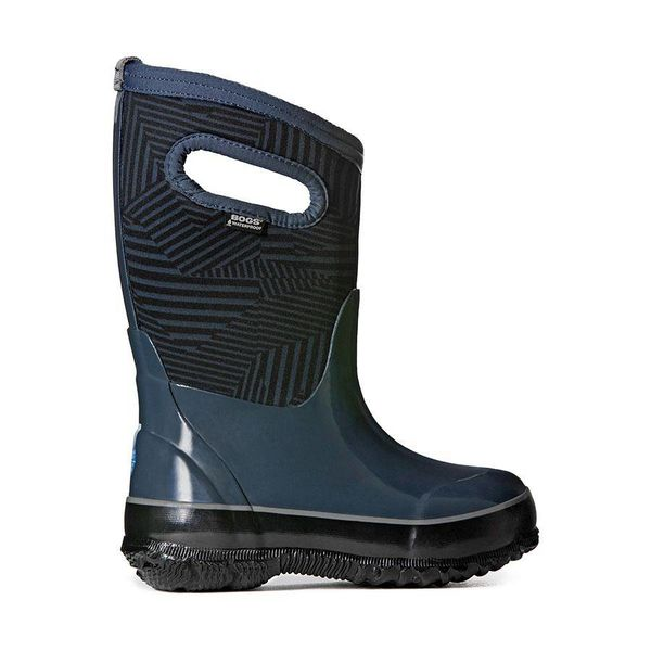 BOGS BOGS Kids Classic Phaser Boot