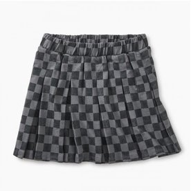 Tea Collection Tea Pleated Skirt